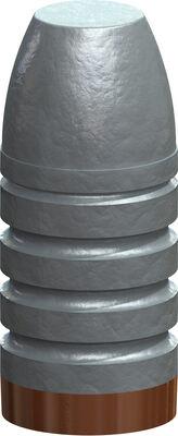 Bullet Mould .45-405-FN 600