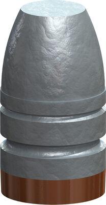 Bullet Mould .45-300-FN 600