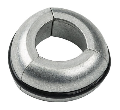 Replacement Chuck Assembly