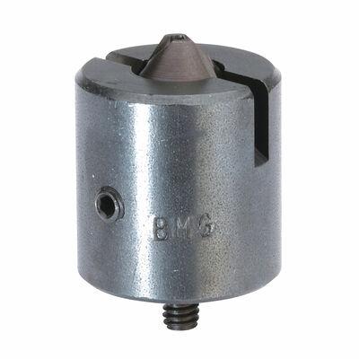 .50 BMG Military Crimp Remover