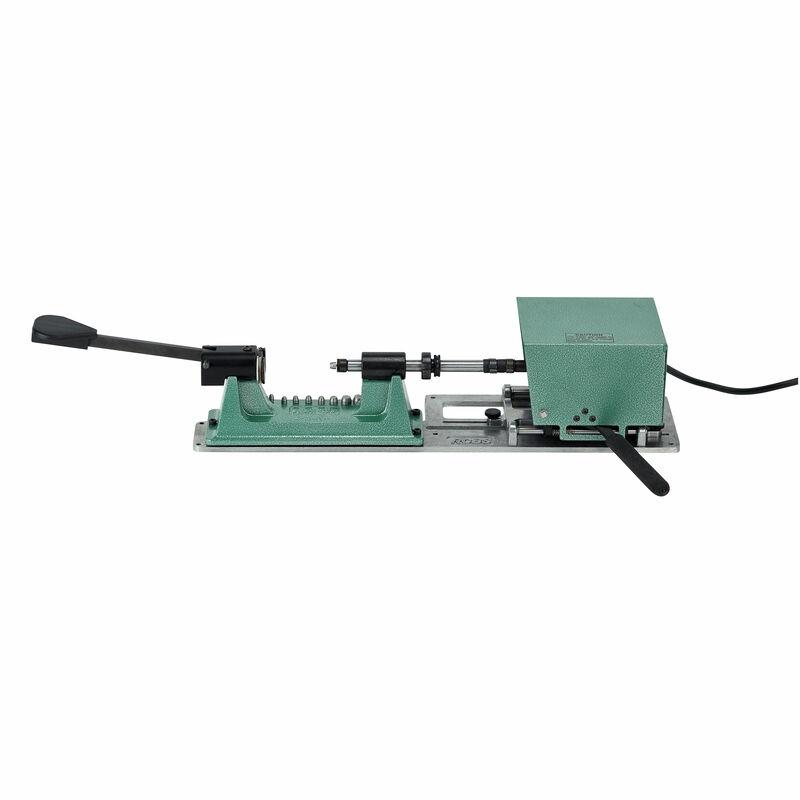 Trim Pro -2 Power Case Trimmer
