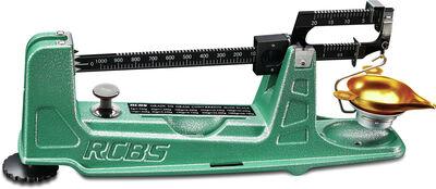 M1000 Mechanical Scale
