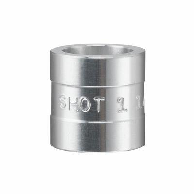 Shotshell Lead Shot Bushings - Field