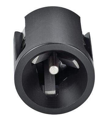 Trim Mate™ Carbide Chamfer Tool