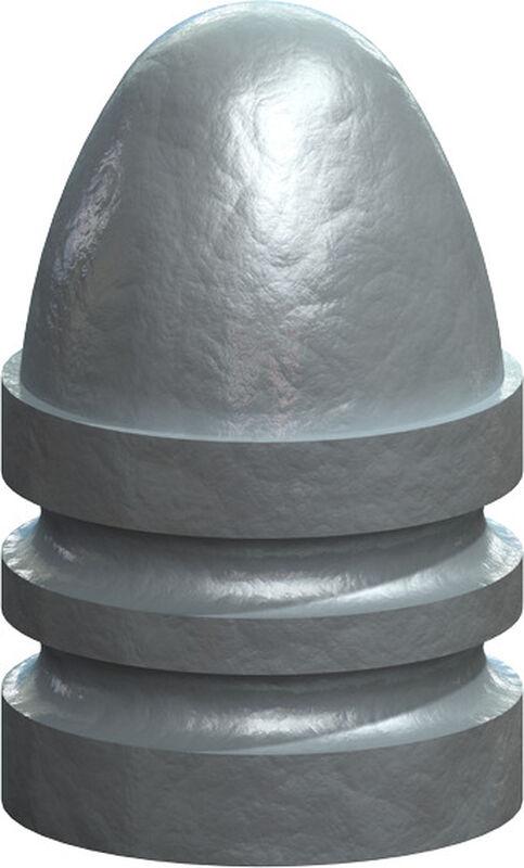 Bullet Mould .32-77-RN 465