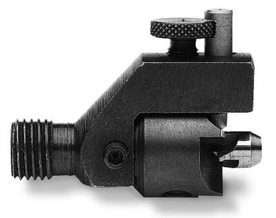 Trim Pro 3-Way Cutter
