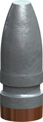 Bullet Mould .22-55-SP 506