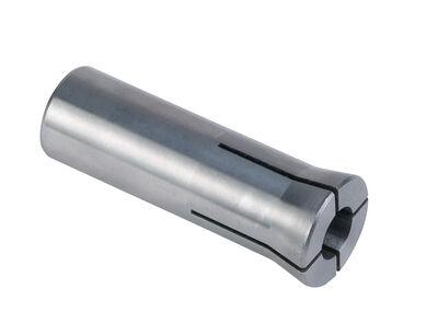 1 1/2-Inch-12 Bullet Puller - Collet