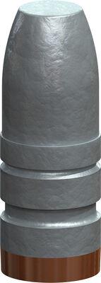 Bullet Mould .30-150-FN 546