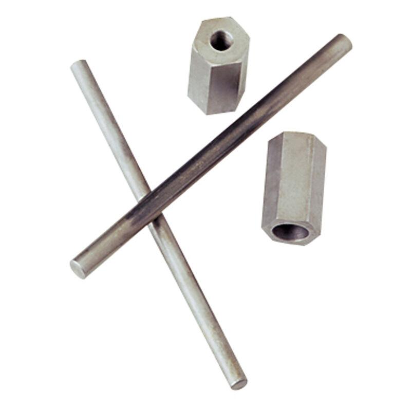 Stuck Case Remover-2 Kit