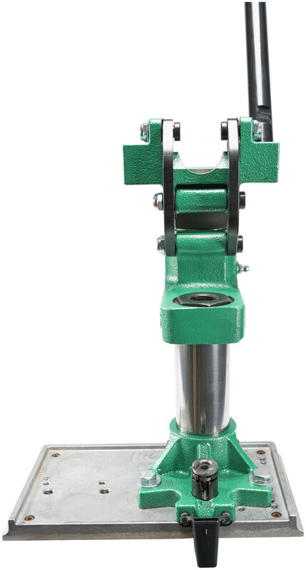Summit™ Single Stage Reloading Press