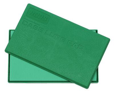 Case Lube Pad