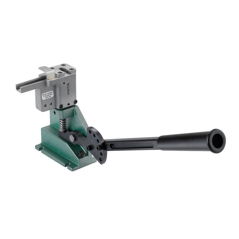 APS® Bench-Mounted Priming Tool