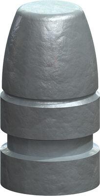 Bullet Mould .38-158-CM 633