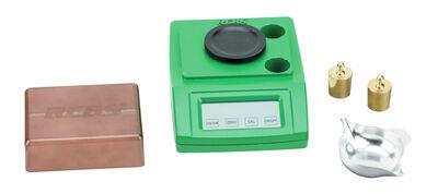 Rangemaster 2000 Electronic Scale