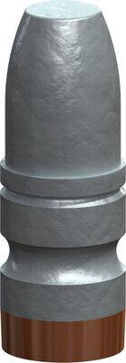 Bullet Mould .32-170-FN 550