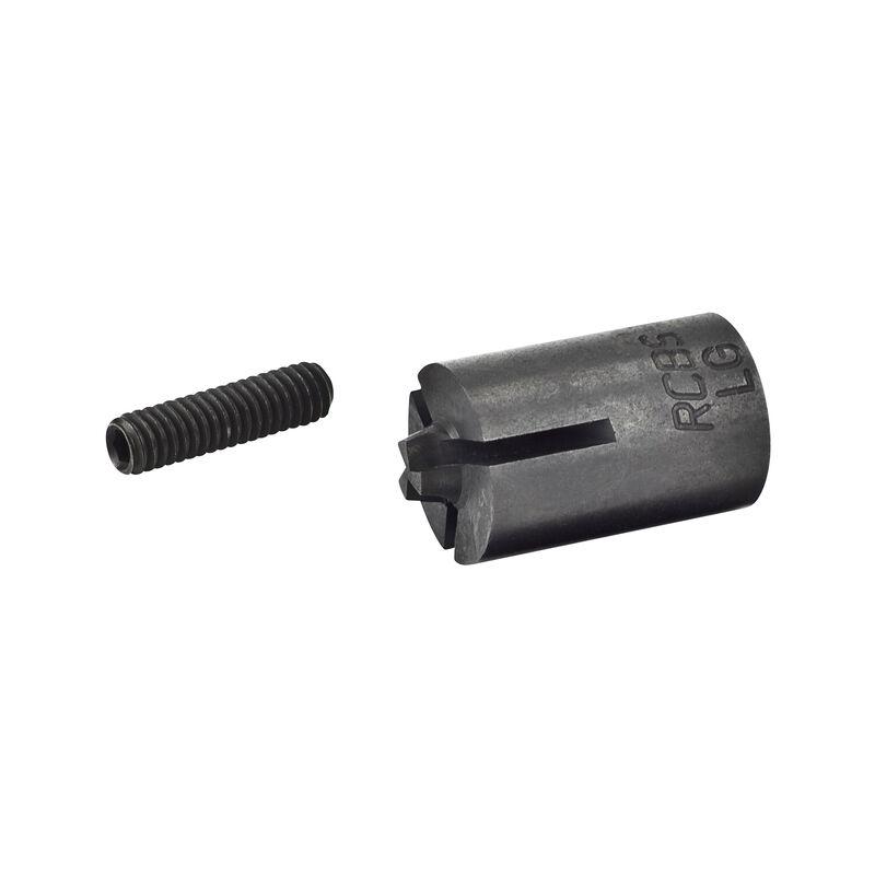 Trim Mate™ Military Crimp Remover-2