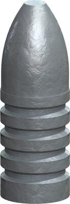Bullet Mould .45-500-BPS 607