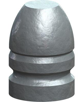 Bullet Mould .50-350-CM