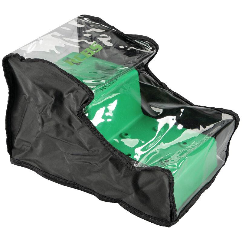 Dust Cover -Trim Mate Case Prep Center