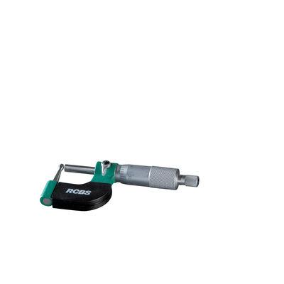 Vernier Ball Micrometer