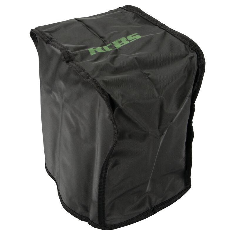 Dust Cover-Reloader Special™/Rock Chucker®/Rock Chucker® Supreme Presses