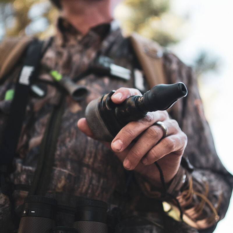 Buy Hoochie Mama Elk Call Primos Hunting A new version of last.fm is available, to keep everything running smoothly, please reload the site. hoochie mama elk call