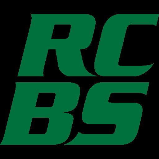 www.rcbs.com